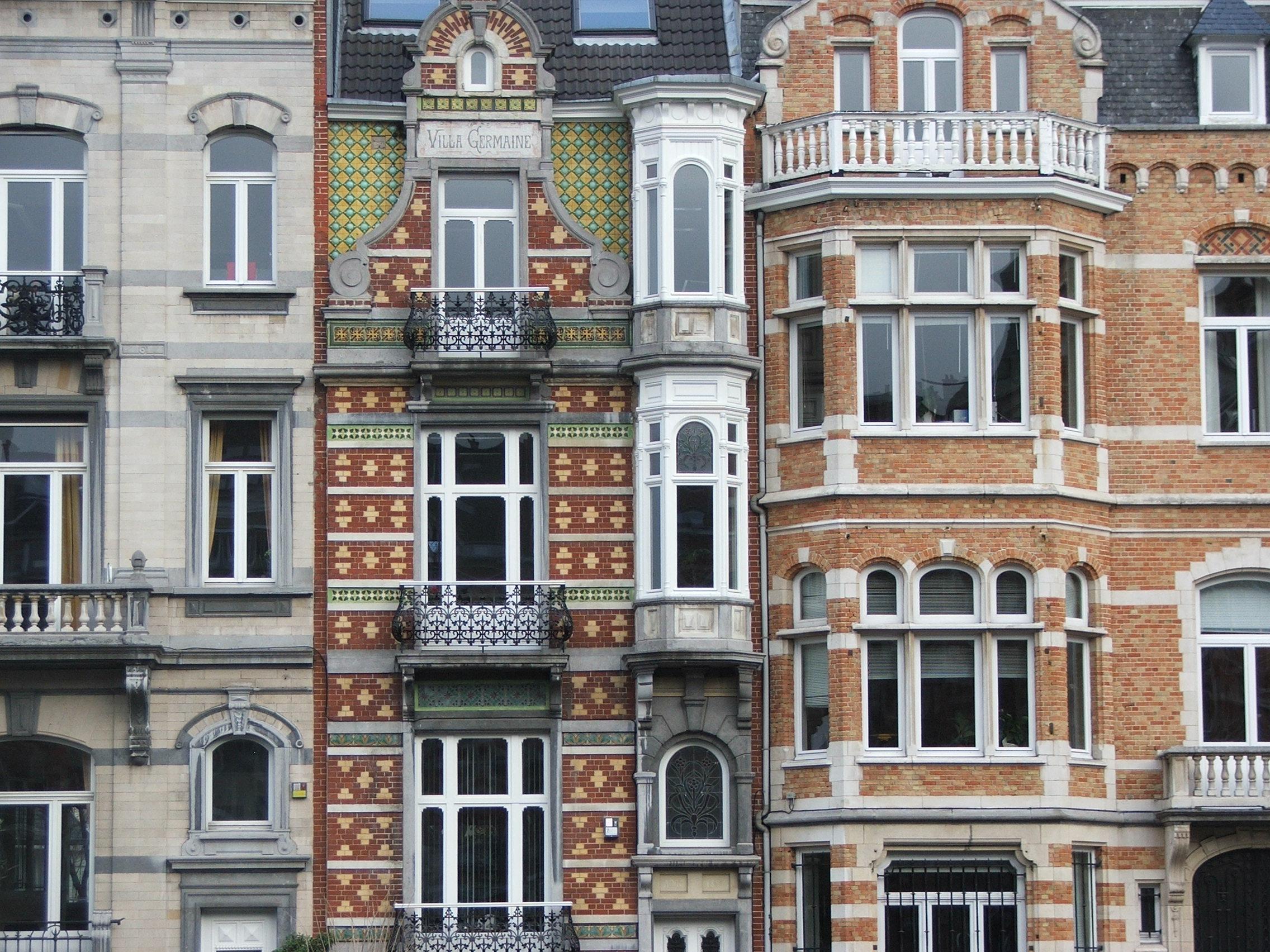 Brussel-street.jpg