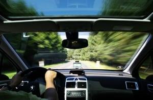 נהיגה בבלגיה